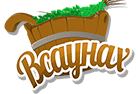Каталог саун и бань в Барнауле vsaunah.ru